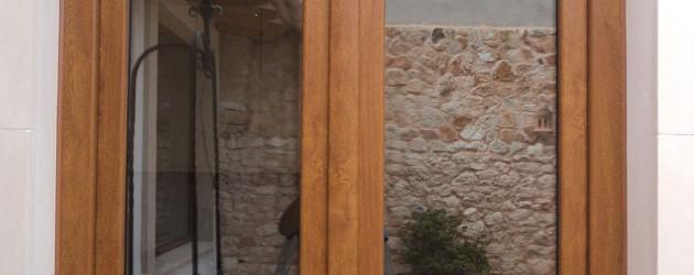 carpintería alumipractic